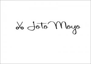 jotomoyo